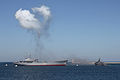 Salute Navy Day 2012 G4.jpg