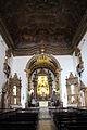 Salvador, chiesa di nossa senhora do preto, int. 01.JPG