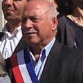 Salvator Fazio, maire de Mouxy.jpg