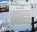 Salzschmuggel über den Lattersteig im Kärntner Almenland.jpg