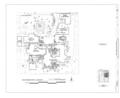 Sam and Alfreda Maloof Compound, 9553 Highland Avenue, Rancho Cucamonga, San Bernardino County, CA HABS CAL,36-RANCU,3- (sheet 4 of 6).png