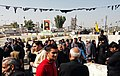 Samarra, first decade of Safar month, Nov 2016 02.jpg