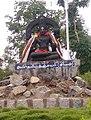 Samayapuram bojisvarar temple2.jpg