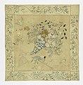Sampler (USA), 1796 (CH 18488987).jpg