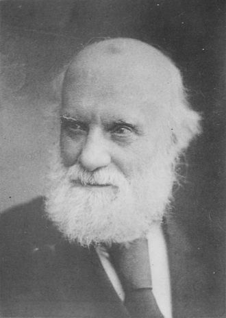 Samuel Birch - Image: Samuel Birch (1813 1885)