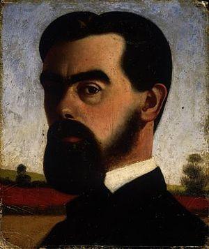 Samuel Butler (novelist) (1835-1902)
