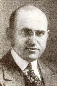 Samuel Goldwyn - Dec 1921 Photoplay.jpg