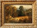 Samuel palmer, il campo da spigolare, 1833 ca.jpg