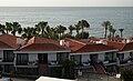 San Agustin roofs A.jpg