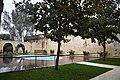 San Anton Palace open day 31.jpg