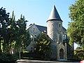 San Aselmo, CA USA - San Francisco Theological Seminary - panoramio (11).jpg