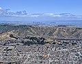 San Bruno Mountain aerial.jpg