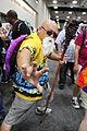 San Diego Comic-Con 2014 - Master Roshi (14791463523).jpg