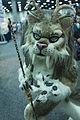 San Diego Comic Con 2014-1387 (14802830183).jpg