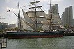 San Diego Star of India iron hull sailing ship 06.JPG