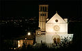 San Francesco by night.jpg