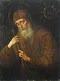 https://upload.wikimedia.org/wikipedia/commons/thumb/e/ef/San_Francesco_di_Paola_%28Moretto%29.jpg/88px-San_Francesco_di_Paola_%28Moretto%29.jpg
