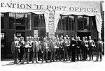 San Francisco Postal Workers (2551051332).jpg