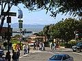 San Francisco street scene.jpg