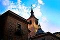 San Ginés - Domingo de Resurrección.jpg