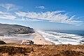 San Gregorio State Beach.jpg