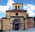 San Juan de Rabanera 2.jpg