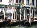 San Marco, 30100 Venice, Italy - panoramio (141).jpg
