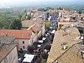San Martino al Cimino 2011 11 01 via Andrea Doria.jpg