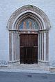 San Nicolò portale.jpg