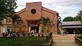 San Pedro de Urabá iglesia.jpg