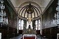 San Pietro Martire Roman Catholic church, Island of Murano, Province of Venice, Italy.jpg