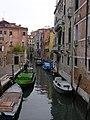 San Polo, 30100 Venice, Italy - panoramio (54).jpg