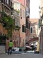 San Polo, 30100 Venice, Italy - panoramio (85).jpg