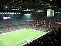 San Siro Stadium in the 2009-10 derby.jpg