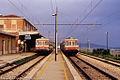 San Vito-Lanciano - vecchia stazione ferroviaria.jpg