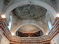 San Xavier del Bac interior2.jpg