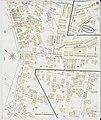 Sanborn Fire Insurance Map from Amesbury, Essex County, Massachusetts. LOC sanborn03673 002-6.jpg
