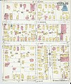 Sanborn Fire Insurance Map from Ann Arbor, Washtenaw County, Michigan. LOC sanborn03909 005-12.jpg