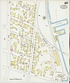 Sanborn Fire Insurance Map from Bangor, Penobscot County, Maine. LOC sanborn03427 003-20.jpg
