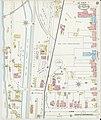 Sanborn Fire Insurance Map from Bethlehem, Northampton And Lehigh Counties, Pennsylvania. LOC sanborn07530 003-9.jpg
