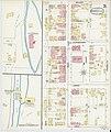 Sanborn Fire Insurance Map from Brookville, Franklin County, Indiana. LOC sanborn02279 003-3.jpg
