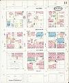 Sanborn Fire Insurance Map from Burlington, Des Moines County, Iowa. LOC sanborn02588 002-12.jpg