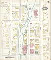 Sanborn Fire Insurance Map from Colfax, Whitman County, Washington. LOC sanborn09141 004-2.jpg
