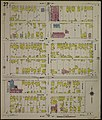 Sanborn Fire Insurance Map from Davenport, Scott County, Iowa. LOC sanborn02624 004-28.jpg