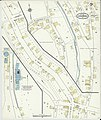 Sanborn Fire Insurance Map from Eureka Springs, Carroll County, Arkansas. LOC sanborn00242 006-9.jpg