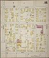 Sanborn Fire Insurance Map from Fall River, Bristol County, Massachusetts. LOC sanborn03726 002-12.jpg