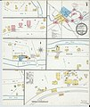 Sanborn Fire Insurance Map from Garrettsville, Portage County, Ohio. LOC sanborn06707 003-1.jpg