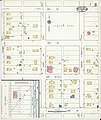 Sanborn Fire Insurance Map from Gothenburg, Dawson County, Nebraska. LOC sanborn05190 004-3.jpg