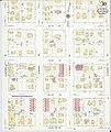 Sanborn Fire Insurance Map from Hastings, Adams County, Nebraska. LOC sanborn05196 007-10.jpg