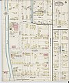 Sanborn Fire Insurance Map from Lancaster, Fairfield County, Ohio. LOC sanborn06756 002-6.jpg